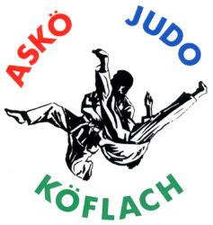 judo-koeflach.at